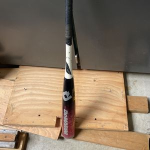 Demarini Voodoo Black Baseball Bat for Sale in Maple Valley, WA