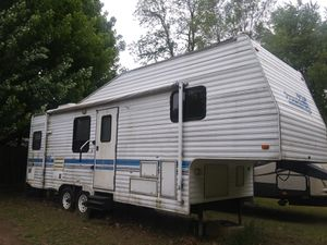 Camper for Sale in Portage, MI
