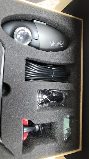 Halo cam by nexar for Sale in Oak Park, IL