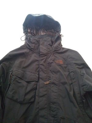 The north face jacket size L men for Sale in Chino, CA