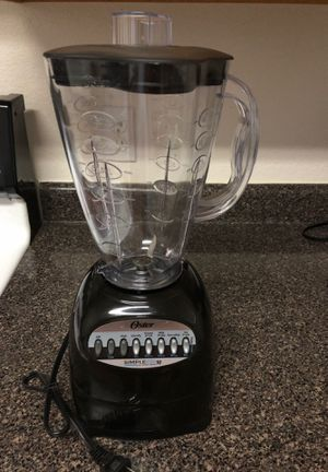 Blender new for Sale in Tempe, AZ
