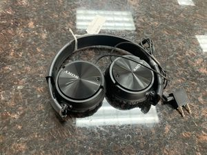 Sony Headphones for Sale in Pflugerville, TX