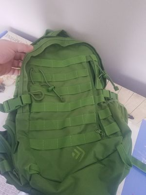 Backpack for Sale in Columbus, OH