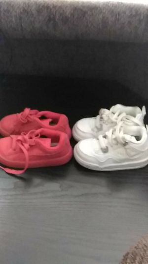Toddler Shoes for Sale in Washington, DC
