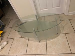 Coffee table for Sale in Metairie, LA