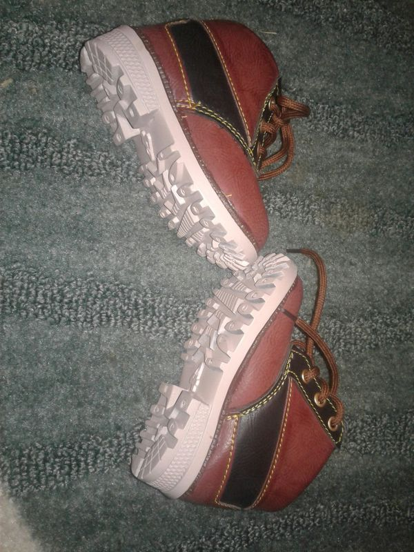 Baby/ toddler shoes