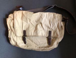 J Crew Messenger Bag for Sale in Denver, CO