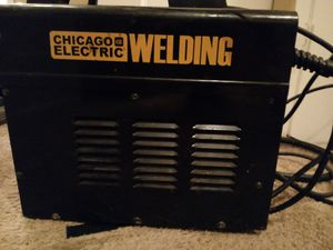 Chicago Electric Welding for Sale in Reynoldsburg, OH