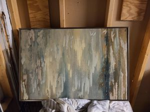 Compliments to California painting for Sale in Chattanooga, TN