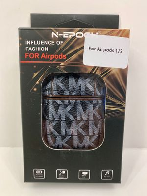 BMK AirPod Case Cover for Sale in Norco, CA
