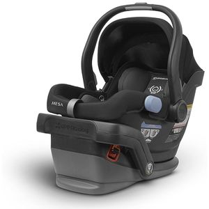 BRAND NEW IN BOX 📦!!! UPPAbaby MESA Infant Car Seat (Black) for Sale in Avondale, AZ