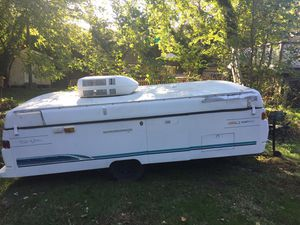 Camper for Sale in Catonsville, MD