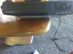 DVD player for Sale in Lincoln, NE