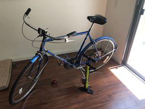 Retro Schwinn Bike - Ready to Ride for Sale in Diamond Bar, CA