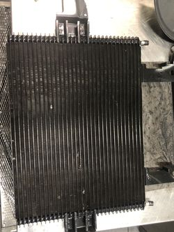 Transmission Cooler for Sale in Tacoma,  WA