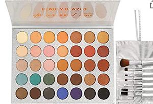New Makeup Palette for Sale in Blackwood, NJ
