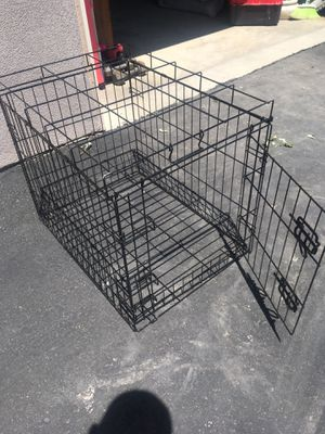 Dog kennel for Sale in Thornton, CO