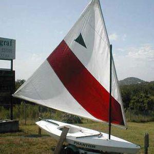 PHANTOM 14 Sail Boat for Sale in Westhampton Beach, NY