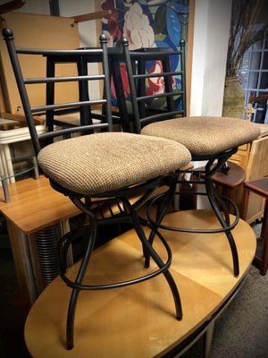 Bar stools for Sale in Longwood, FL