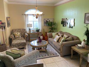 Living room furniture for Sale in Miami, FL