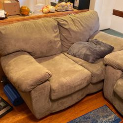Couch for Sale in Watertown,  MA