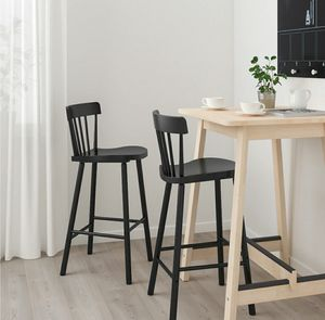 Bar Stool Dinning Table for Two ‐ Small for Sale in Westminster, CA