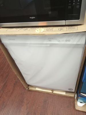 Dishwasher for Sale in Lynwood, CA