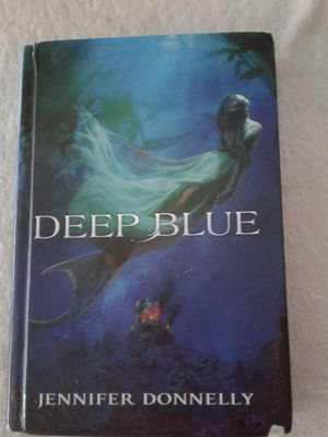 Deep Blue for Sale in San Leandro, CA