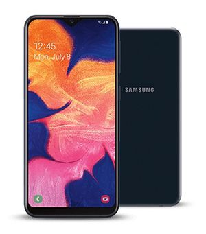 Samsung Galaxy A10e ***upgrade*** for Sale in Fort Worth, TX