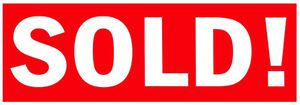 Sold for Sale in Plainwell, MI
