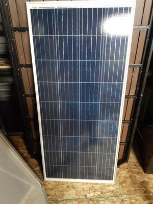 Solar pannel for Sale in Denver, CO