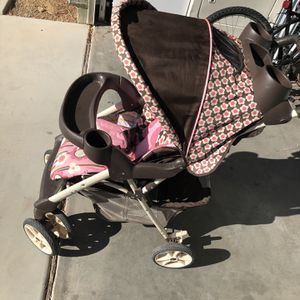 Graco Stroller for Sale in El Mirage, AZ