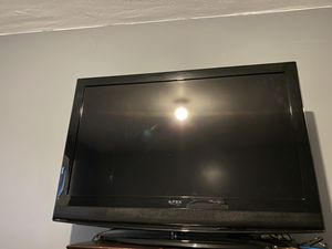 """Amex 46"""" Tv for Sale in Anaheim, CA"""