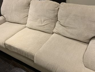 Pull Out Couch Sofa Sleeper for Sale in Brooklyn,  NY