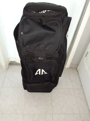 Alpha prime baseball bag for Sale in Deerfield Beach, FL