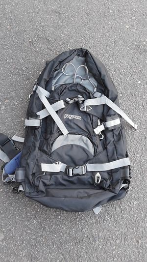 Jansport Moon Dog 33 Backpack for Sale in Salem, OR