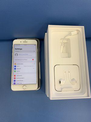 iPhone 8 Plus for Sale in Woodbury, NJ