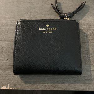 Kate Spade Wallet for Sale in Brea, CA