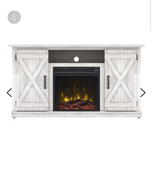 Fireplace for Sale in Las Vegas, NV