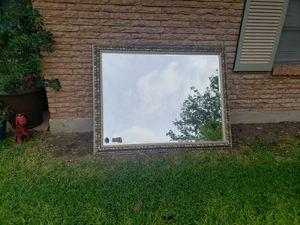 Wall Mirror for Sale in San Antonio, TX
