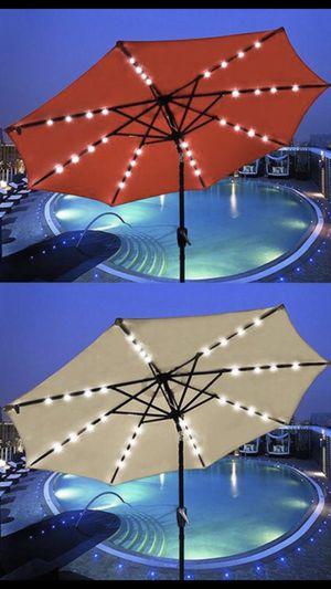 Patio umbrella for Sale in El Monte, CA