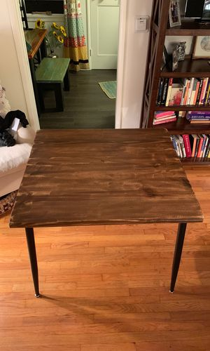 Kitchen table for Sale in Burbank, CA