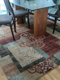Dining Table With Chairs for Sale in Bellevue,  WA
