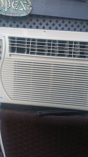 fedders ac for Sale in St. Louis, MO
