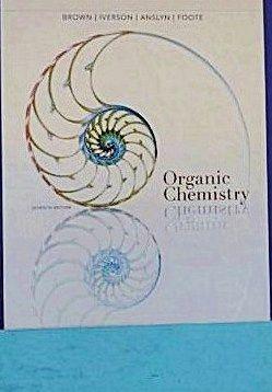 Organic Chemistry for Sale in Sebeka, MN