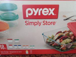Pyrex for Sale in Chula Vista, CA