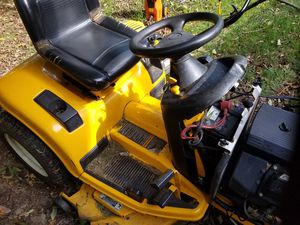 Cub cadet 2185 for Sale in Frederick, MD