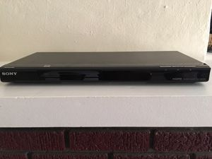 Sony DVD/CD player for Sale in Winter Park, FL