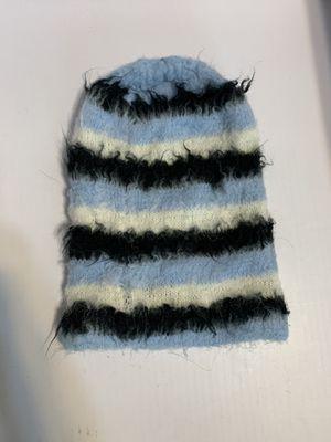 Fur Hat for Sale in Hillsborough, NC