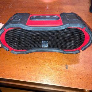 Speaker for Sale in Bremerton, WA